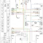 Dodge Ram Wire Diagram   Wiring Diagram Data   1999 Dodge Ram 1500 Trailer Wiring Diagram