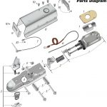 Dual Axle Trailer Brake Wiring Diagram | Wiring Library   Wiring Diagram For Tandem Axle Trailer With Brakes