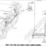 Eagle Trailer Wiring Diagram | Wiring Diagram   Trailer Wiring Diagram Ireland