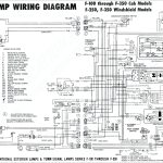 Eby Trailer Wiring Diagram | Wiring Library   Eby Trailer Wiring Diagram