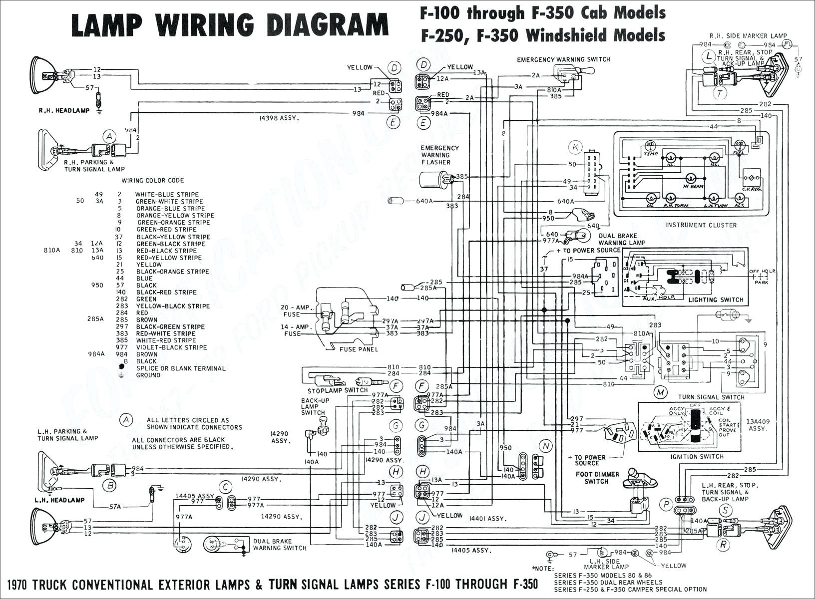 Eby Trailer Wiring Diagram | Wiring Library - Eby Trailer Wiring Diagram