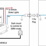 Electric Brake Breakaway Wiring Diagram | Manual E Books   Breakaway Trailer Brake Wiring Diagram