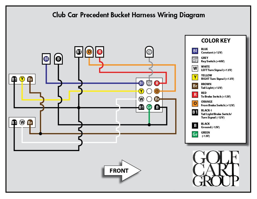Pin Trailer Wiring Diagram Ke Light on backing a trailer diagram, 4 wire trailer diagram, 4-way flat trailer connector diagram, duramax fuel system diagram, trailer light hook up diagram, 4 pin trailer wiring schematic, trailer harness diagram, 4 pin connector diagram, trailer light requirements diagram, 4-way trailer light diagram, truck trailer diagram, 7 pin trailer connector diagram, trailer electrical connectors diagram, 4 pin trailer wiring color, how a sail works diagram, 7-wire turn signal diagram, 7 pronge trailer connector diagram, standard 7 wire trailer diagram, boat trailer diagram, trailer plug diagram,