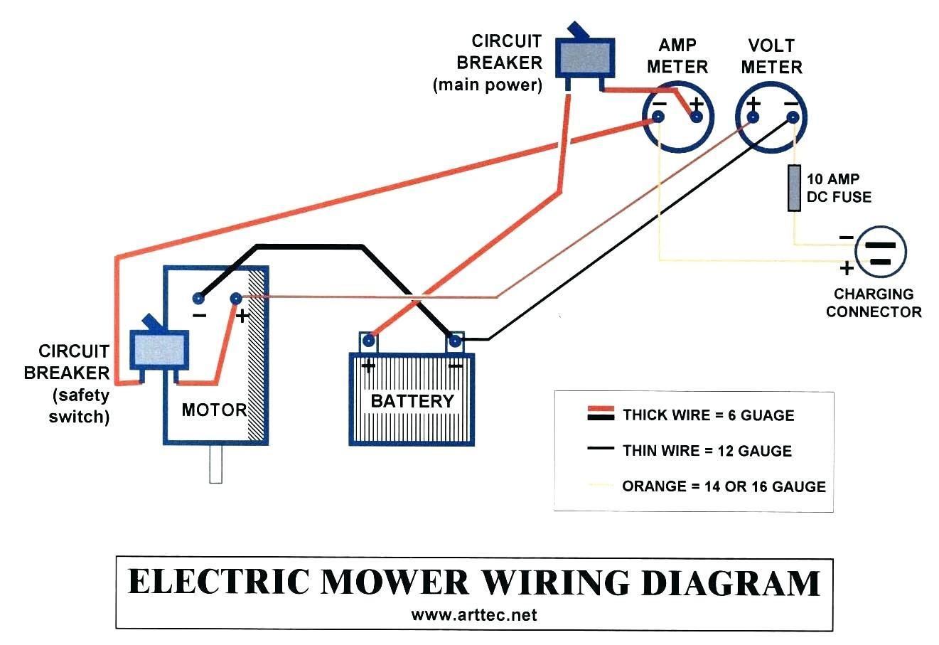 Electric Tongue Jack Wiring | Wiring Diagram - Electric Trailer Jack Wiring Diagram