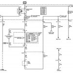 Electric Trailer Brake Controller Wiring Diagram And 90885Inst 03 – Wiring Diagram For A Trailer With Electric Brakes