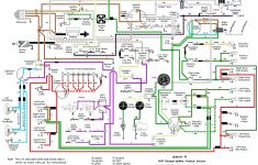 Electric Trailer Breakaway Wiring Diagram