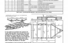 Interstate Trailer Wiring Diagram