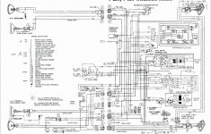 Marvelous Exiss Trailer Plug Wiring Electrical Schematic Wiring Diagram Wiring Cloud Hisonuggs Outletorg