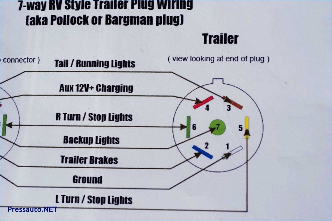 Ez Loader Trailer Wiring Diagram - Data Wiring Diagram Site - Venture Trailer Wiring Diagram
