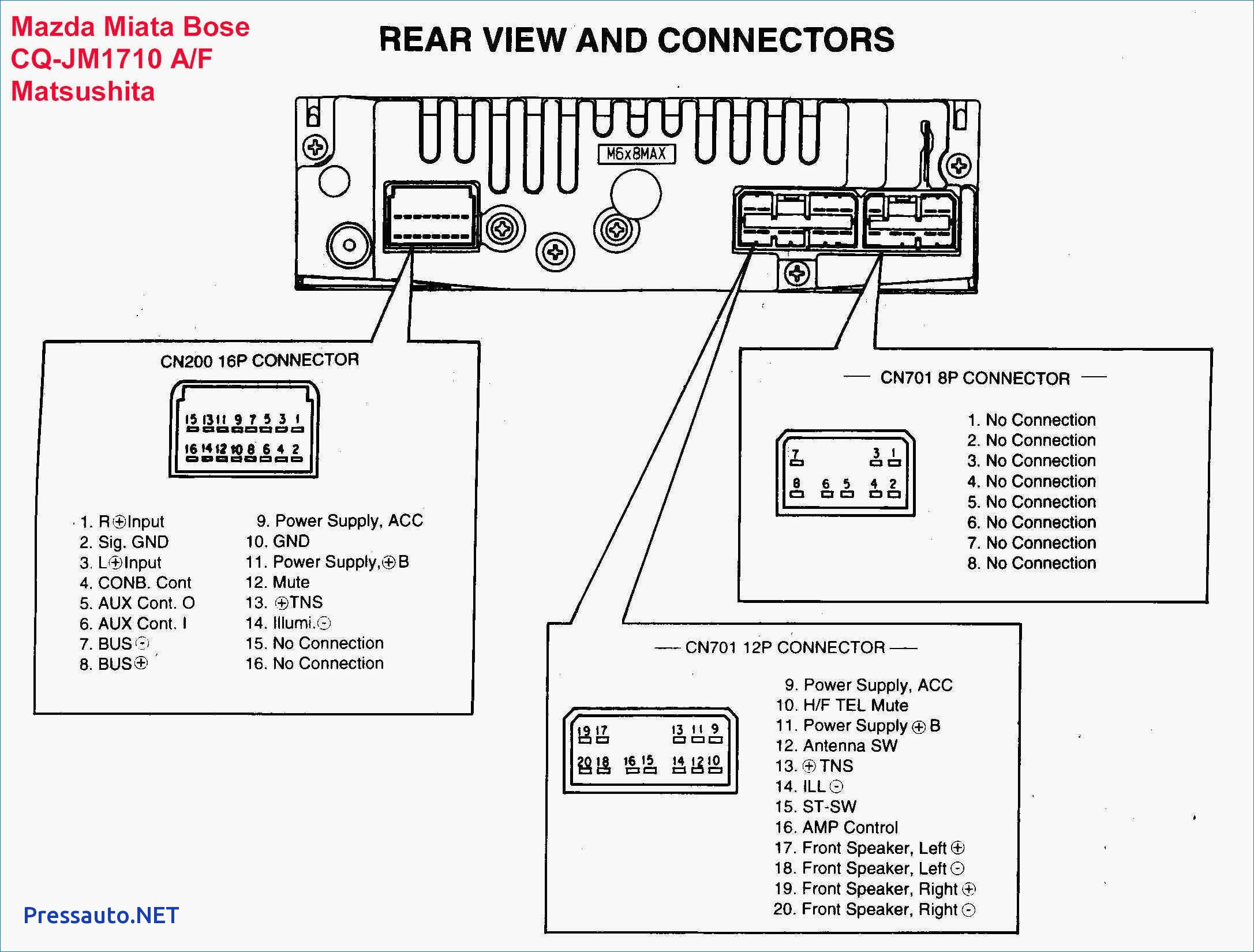 Factory Nissan Titan 2005 Wiring Diagram | Wiring Diagram - 2005 Nissan Titan Trailer Wiring Diagram