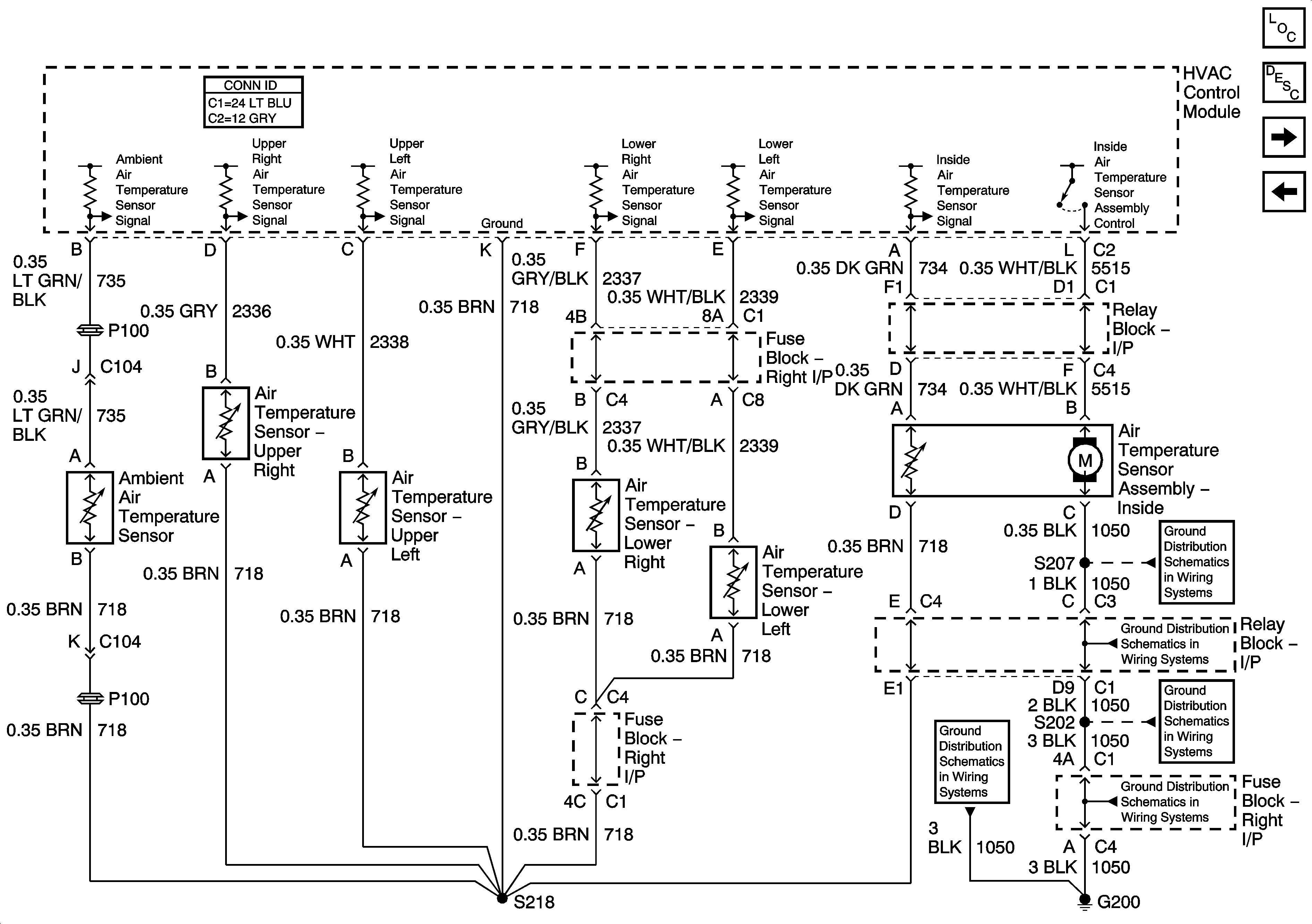 Fancy 2003 Chevy Silverado Wiring Diagram 49 For Your 2005 Chevy - 7Way Trailer Wiring Diagram