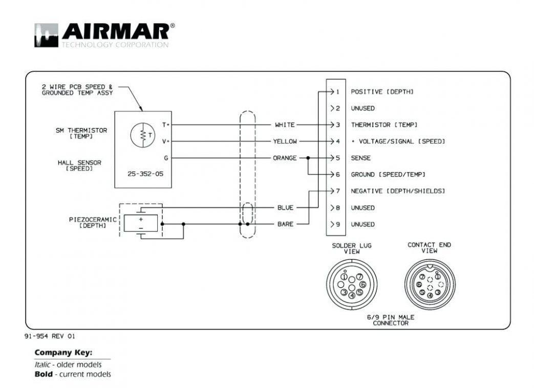 Featherlite Trailer Plug Wiring Diagram | Wiring Diagram - 2 Horse Trailer Wiring Diagram