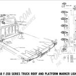 Flatbed Pickup Wiring Diagram | Wiring Diagram   Utility Trailer Wiring Diagram With Brakes