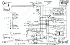 fontaine trailer wiring data wiring diagram schematic 5th wheel rh trailer wiring diagram com
