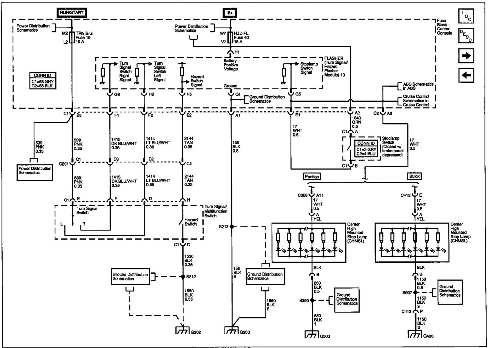 Echo Trailer Wiring Diagram
