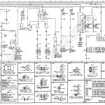 Ford 6 0 Wiring Harness Diagram   Wiring Diagrams Click   2006 Ford F 350 Trailer Wiring Diagram