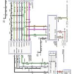 Ford C Max Trailer Wiring Harness Diagram | Manual E Books   Load Max Trailer Wiring Diagram