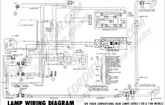 2001 ford f150 trailer wiring diagram wiring library schema diagramford chassis tail light wiring wiring diagram 2001 ford f150 2001 ford f150 trailer wiring diagram 2001 ford f150 trailer wiring diagram