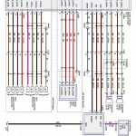 Ford E250 Trailer Wiring Diagram   Mikulskilawoffices   Trailer Wiring Diagram Ford F150