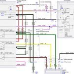 Ford Escape Tail Light Wiring Diagram   All Wiring Diagram Data   06 F250 Trailer Wiring Diagram