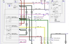 Ford Escape Tail Light Wiring Diagram – All Wiring Diagram Data – 2006 Ford F150 Trailer Wiring Diagram