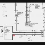 Ford Excursion Wiring Harness   Wiring Diagrams Click   2000 Ford F250 Trailer Wiring Harness Diagram