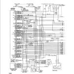 Ford F 150 Questions   Wiring On 94 Ford   Cargurus   Ford E250 Trailer Wiring Diagram