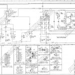 Ford F 150 Wiring Harness Diagram 1979   Wiring Diagrams Click   1999 Ford F250 Trailer Wiring Diagram