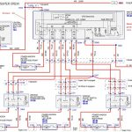 Ford F 150 Wiring   Simple Wiring Diagram   Super Duty Trailer Wiring Diagram