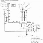Ford F 250 Trailer Wiring Diagram | Wiring Library   2006 Ford F 350 Trailer Wiring Diagram