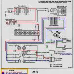 Ford F150 Trailer Wiring Diagram 95 Jeep Trailer Wiring Private   Trailer Wiring Diagram Ford F150