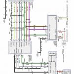 Ford F150 Trailer Wiring Harness Diagram   Zookastar   Trailer Wiring Diagram Ford F150