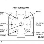 Ford F350 Trailer Wiring Diagram 1 Throughout 2006 With   2006 Ford F350 Trailer Wiring Diagram