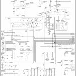 Ford F350 Trailer Wiring Diagram Sample – Ford F250 Trailer Wiring   Ford F250 Trailer Wiring Harness Diagram