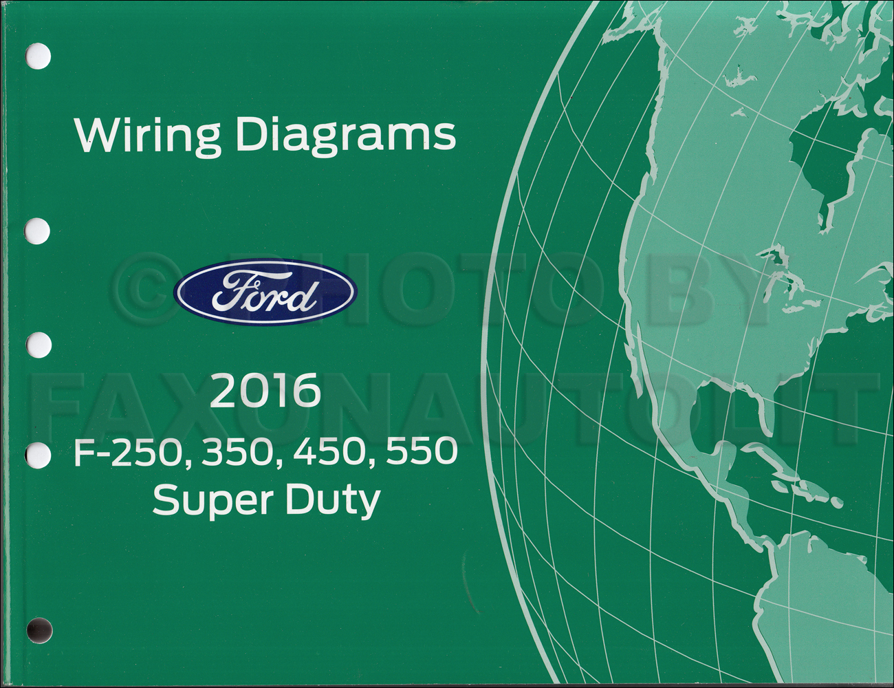 ford f550 wiring diagram wiring diagram schema 2016 ford f 150 trailer wiring diagram 2016 Ford F 150 Trailer Wiring Diagram