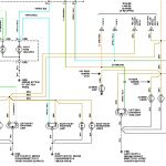 Ford Tail Light Wiring   All Wiring Diagram   Ford F 150 Trailer Hitch Wiring Diagram