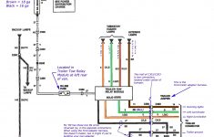 Cool Ford Trailer Wiring Wiring Diagrams Thumbs Trailer Wiring Wiring 101 Olytiaxxcnl
