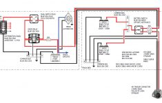 Forest River Tent Trailer Wiring Diagram | Wiring Diagram - Rockwood on forest river rv wiring diagrams, forest river trailer brakes, forest river trailer interior,