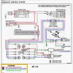 Free Ford Trucks Wiring Diagrams Wiring Diagram For Ford F150   Wiring Diagram Trailer Lights