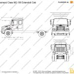 Freightliner Chassis Wiring Diagram   Diagram Stream   Freightliner Trailer Wiring Diagram