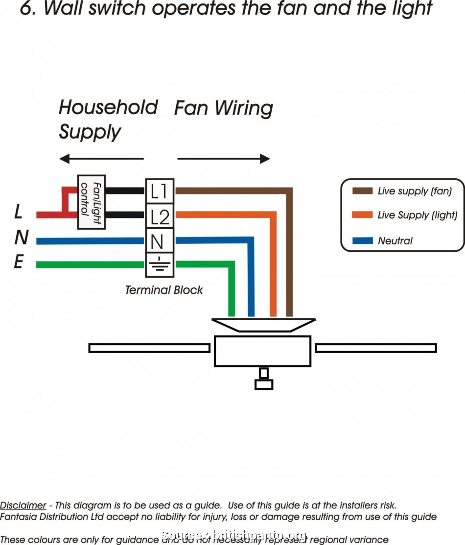 French Telephone Socket Wiring Diagram | Wiring Diagram - Krone Trailer Wiring Diagram