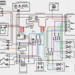 Gallery Camper Trailer 12 Volt Wiring Diagram In Electrical Or   Wiring Camper Trailer Diagram