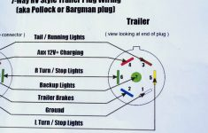 Cool Gallery How To Read Electrical Wiring Diagrams An Diagram Youtube Wiring Cloud Favobieswglorg