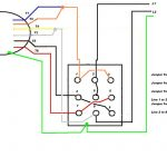 German Motor Wiring Diagram | Wiring Library   German Trailer Wiring Diagram