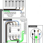 German Motor Wiring Diagrams | Wiring Library   German Trailer Wiring Diagram
