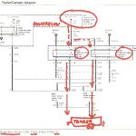 Get 2001 Ford F250 Trailer Wiring Diagram Sample   F250 Wiring Diagram Trailer