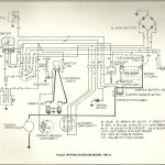 Gl1500 Trailer Wiring Diagram   Nice Sharing Of Wiring Diagram •   Gl1500 Trailer Wiring Diagram