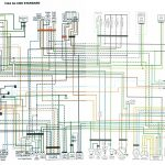 Gl1500 Wiring Diagram   Wiring Diagram Data   Gl1500 Trailer Wiring Diagram