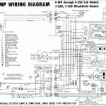 Gm Choke Wiring | Wiring Diagram   7 Pin Trailer Wiring Diagram Gmc