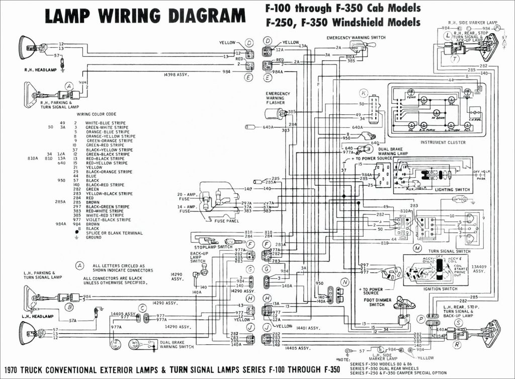 Gm Choke Wiring - Wiring Diagram Progresif on 7 pin trailer schematic, 7 pin ignition switch, 7 pin relay, 7 pin power supply, 7 pin battery, 7-way trailer plug schematic, 7 pin wire, 7 pin voltage regulator, 7 pin electrical, 7 pin connectors, 7 pin electric brake,